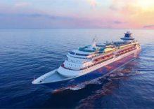 Crucero Mediterráneo – Especial estudiantes